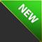 แว่นสายตา BOSSINI คลิปออนชาย รุ่น TR1648-C3 (กรุ๊ป 58)