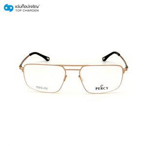 แว่นตา PERCY (เพอร์ซี่) รุ่น PA1439C5 (กรุ๊ป 63)