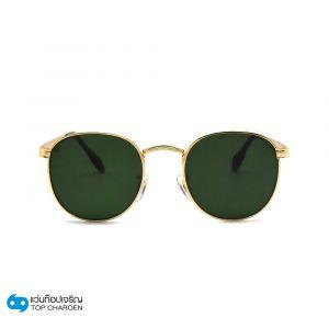แว่นกันแดด PERCY (เพอร์ซี่) รุ่น PA1157C2 (กรุ๊ป 69)