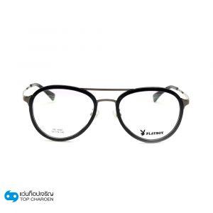แว่นตา PLAYBOY (เพลย์บอย) รุ่น P55097C1-1  (กรุ๊ป 84)