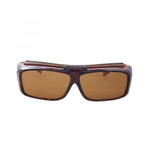 แว่นตากันแดด SIA (เอสไอเอ) รุ่น S1027C (กรุ๊ป 19)