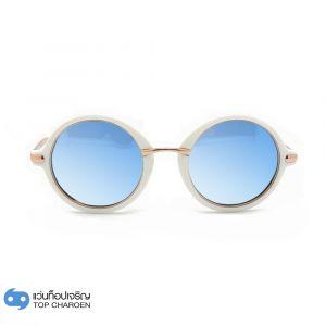 แว่นกันแดด DERO (ดีโร่) รุ่น D61008C1 (กรุ๊ป 38)