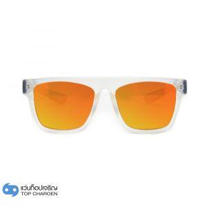 แว่นกันแดด DERO (ดีโร่) รุ่น D61005C1 (กรุ๊ป 27)