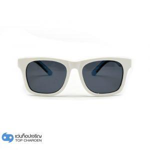 แว่นกันแดด DERO (ดีโร่) รุ่น D601004C2 (กรุ๊ป 27)