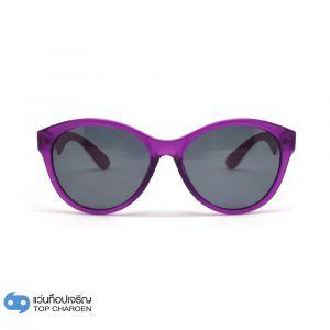 แว่นกันแดด DERO (ดีโร่) รุ่น D61006C3 (กรุ๊ป 27)
