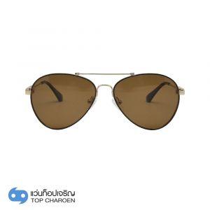 แว่นกันแดด DERO (ดีโร่) รุ่น D21001C1 (กรุ๊ป 38)