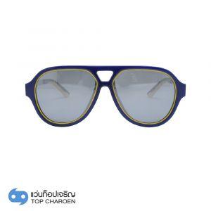 แว่นกันแดด DERO (ดีโร่) รุ่น D61016C3 (กรุ๊ป 38)