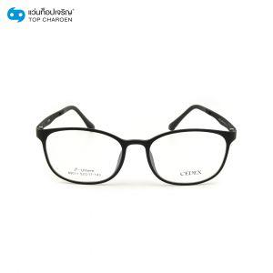 แว่นสายตา CEDEX (ซีเด็กซ์) รุ่น C89011C1-1 (กรุ๊ป 19)