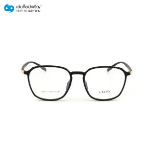 แว่นสายตา CEDEX (ซีเด็กซ์) รุ่น CA3522C2 (กรุ๊ป 29)