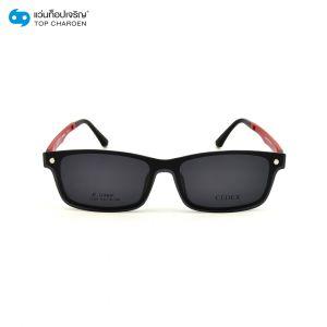 แว่นสายตา CEDEX (ซีเด็กซ์) รุ่น CTJ307C2 (กรุ๊ป 19)
