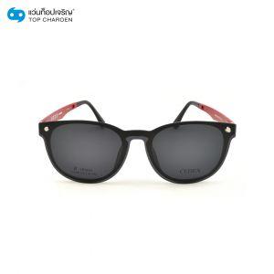 แว่นสายตา CEDEX (ซีเด็กซ์) รุ่น CTJ308C4 (กรุ๊ป 21)