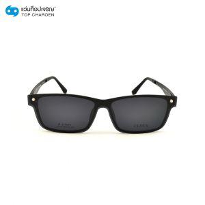 แว่นตา CEDEX (ซีเด็กซ์) รุ่น CTJ310C1 (กรุ๊ป 21)