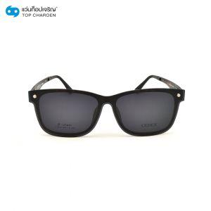 แว่นตา CEDEX (ซีเด็กซ์) รุ่น CTJ311C2 (กรุ๊ป 21)