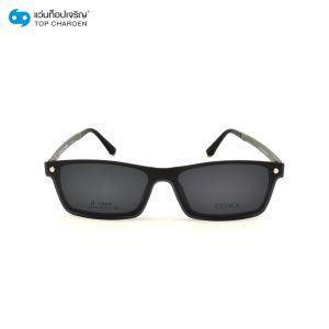 แว่นตา CEDEX (ซีเด็กซ์) รุ่น CTJ313C3 (กรุ๊ป 21)