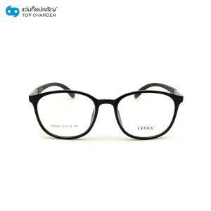 แว่นสายตา CEDEX (ซีเด็กซ์) รุ่น CTT6361C6 (กรุ๊ป 19)