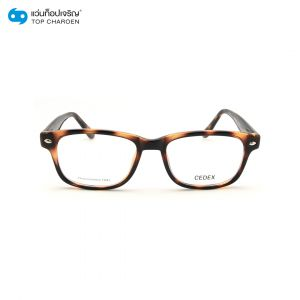 แว่นสายตา CEDEX (ซีเด็กซ์) รุ่น CEN4068TOR (กรุ๊ป 19)
