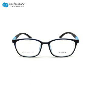 แว่นสายตา CEDEX (ซีเด็กซ์) รุ่น CTT6318C3 (กรุ๊ป 19)
