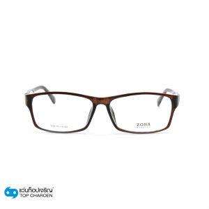 แว่นตา ZONA (โซน่า) รุ่น Z3509C (กรุ๊ป 27)