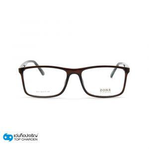 แว่นตา ZONA (โซน่า) รุ่น Z3511C (กรุ๊ป 27)