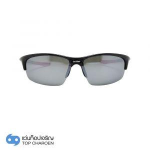 แว่นกันแดด COS CLUB (คอสคลับ) รุ่น C600672C1 (กรุ๊ป 63)