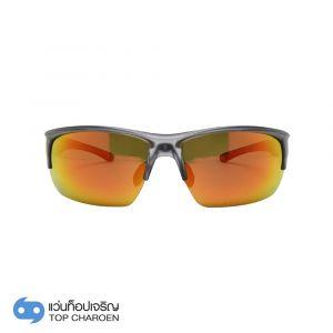 แว่นกันแดด COS CLUB (คอสคลับ) รุ่น C601111C1 (กรุ๊ป 63)