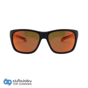 แว่นกันแดด COS CLUB (คอสคลับ) รุ่น C601097C1 (กรุ๊ป 53)
