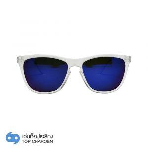แว่นกันแดด COS CLUB (คอสคลับ) รุ่น C620401C1 (กรุ๊ป 53)