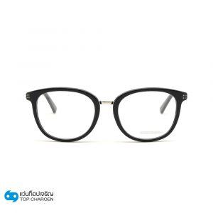 แว่นตา DIESEL (ดีเซล) รุ่น DL5232C001 (กรุ๊ป 102)