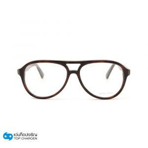 แว่นตา DIESEL (ดีเซล) รุ่น DL5255C052 (กรุ๊ป 102)