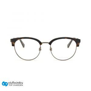 แว่นตา DIESEL (ดีเซล) รุ่น DL5281C052 (กรุ๊ป 114)