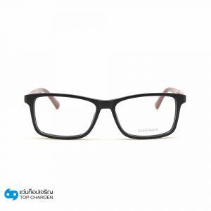 แว่นตา DIESEL (ดีเซล) รุ่น DL5294C002 (กรุ๊ป 90)