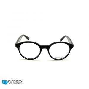 แว่นตา DIESEL (ดีเซล) รุ่น DL5244 (กรุ๊ป 38)