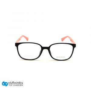 แว่นตา DIESEL (ดีเซล) รุ่น DL5300 (กรุ๊ป 38)