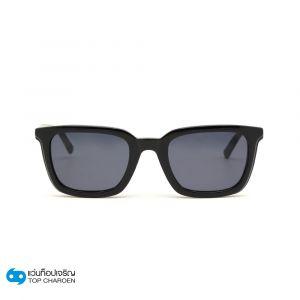 แว่นกันแดด DIESEL (ดีเซล) รุ่น DL0282FC01A (กรุ๊ป 90)