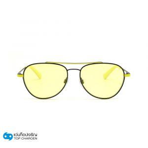 แว่นกันแดด DIESEL (ดีเซล) รุ่น DL0288C05J (กรุ๊ป 90)