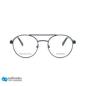 แว่นตา GUESS (เกสส์) รุ่น GU1967C092  (กรุ๊ป 93)