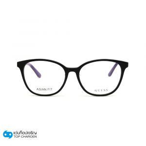 แว่นสายตา GUESS (เกสส์) รุ่น GU2698FC001 (กรุ๊ป 93)