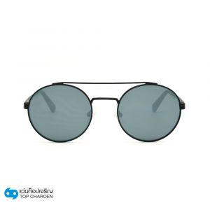 แว่นกันแดด GUESS (เกสส์) รุ่น GU6940C02Q (กรุ๊ป 93)