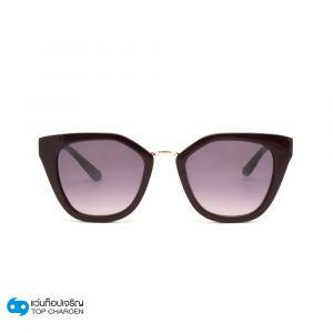 แว่นกันแดด GUESS (เกสส์) รุ่น GU7541FC72F (กรุ๊ป 104)