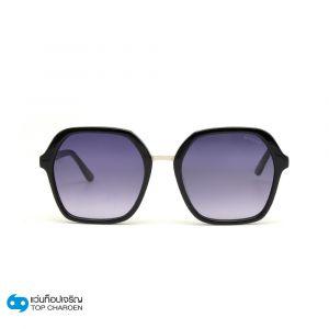 แว่นกันแดด GUESS (เกสส์) รุ่น GU7557FC01B (กรุ๊ป 93)