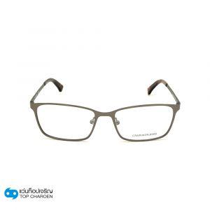 แว่นตา CALVIN KLEIN JEANS (คาลวิน ไคลน์ ยีน์) รุ่น CKJ149AFC008 (กรุ๊ป 82)