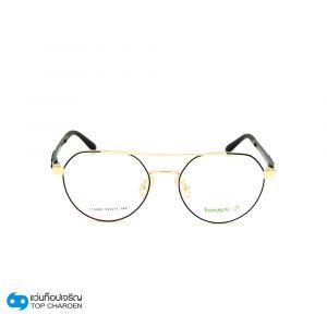 แว่นตา BOSSINI รุ่น BT18088C15 (กรุ๊ป 42)