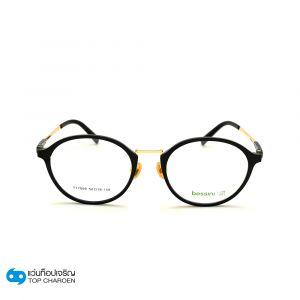 แว่นตา BOSSINI รุ่น BT17059C01 (กรุ๊ป 42)