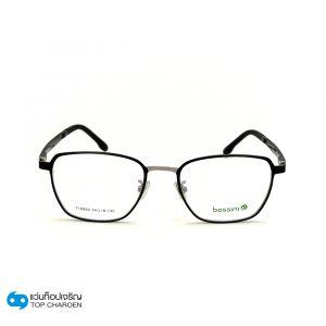 แว่นตา BOSSINI รุ่น BT18069C33 (กรุ๊ป 42)