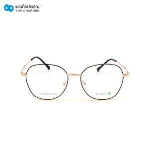 แว่นตา BOSSINI รุ่น B60083C7 (กรุ๊ป 60)