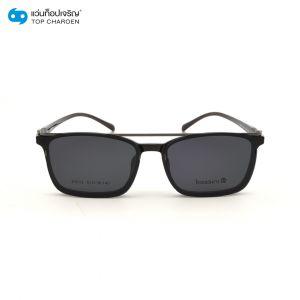 แว่นตา BOSSINI รุ่น B81013C2 (กรุ๊ป 60)
