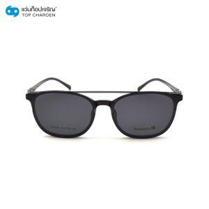 แว่นตา BOSSINI รุ่น B81015C3 (กรุ๊ป 60)