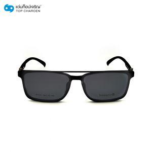 แว่นตา BOSSINI รุ่น B81016C4 (กรุ๊ป 60)