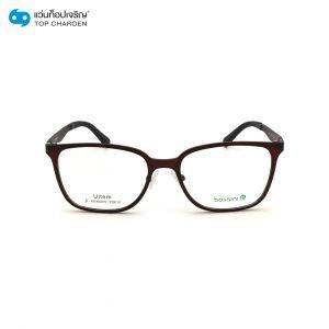 แว่นตา BOSSINI รุ่น B8610C123 (กรุ๊ป 60)