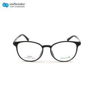 แว่นตา BOSSINI รุ่น B8870C1 (กรุ๊ป 60)